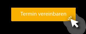 szenario-buttons_Termin